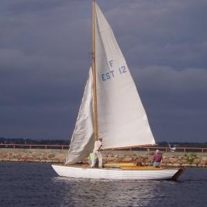 Kati aastal 2004