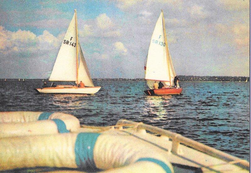 Vana-Arm & Varjag 1978