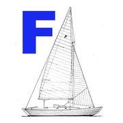Folkboot on tõusuteel!
