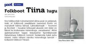 tiina_artikkel
