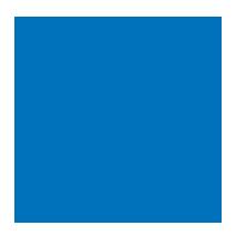 Tõmbame logo-teema otsad kokku