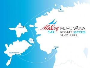 MuhuVain_kaart