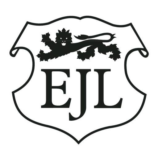 EJL-logo-pildina.jpg